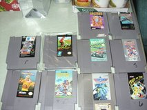 10 nes-games in Elizabethtown, Kentucky