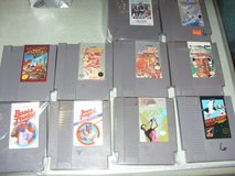 #4 - nes games in Elizabethtown, Kentucky