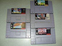 super nes - hard to find in Elizabethtown, Kentucky