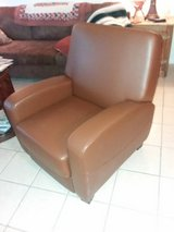 MOVIE THEATER RECLINER in 29 Palms, California