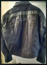 Polaris XL Leather jacket for?? in Camp Lejeune, North Carolina