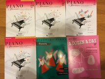 piano level 1 in Alamogordo, New Mexico