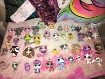 My littlest pet shops lps for sale in 29 Palms, California