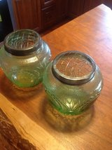 Candle Jars in Cleveland, Ohio