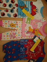 New With Tags Baby Clothes (6 Months) in Ramstein, Germany