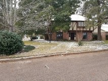 4-2.5-2 brick home for rent in Conroe, Texas