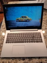 Lenovo 320 Laptop in Hopkinsville, Kentucky