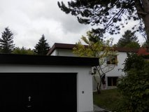 FOR RENT: Very big House in 92237 Sulzbach-Rosenberg in Grafenwoehr, GE