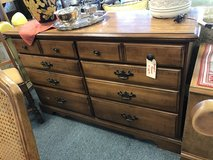 Broyhill Dresser in Glendale Heights, Illinois