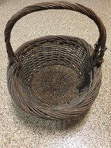 1 WOVEN BASKETS in Fort Sam Houston, Texas