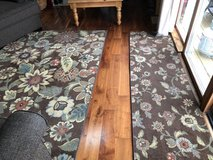 Area Rug and Runner in Sugar Grove, Illinois