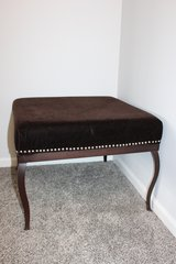 Square Bench/Table in Lockport, Illinois