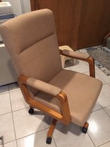 Office Chair - Free!! in Oswego, Illinois