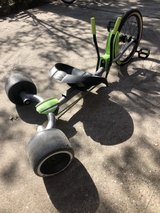 Huffy Green Machine in Tomball, Texas
