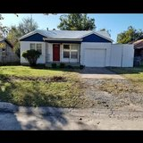 home for rent in Lawton, Oklahoma