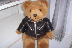 Graceland bear in Conroe, Texas