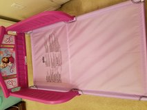 Frozen toddler bed in Conroe, Texas