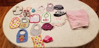 Misc baby items in Fort Leonard Wood, Missouri