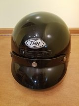 THH Helmet Size M in Cherry Point, North Carolina