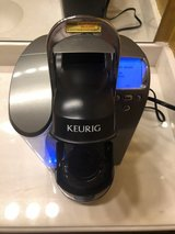 **Keurig Excellent Condition** in Kingwood, Texas