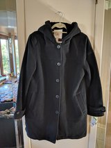 Wool coat woman's in Orland Park, Illinois