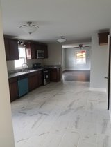 remodeling at its finest in Oswego, Illinois