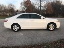 Toyota Camry HYBRID *Great MPG* in Fort Leonard Wood, Missouri
