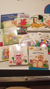 Baby Einstein Books and more in Chicago, Illinois