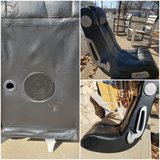 Gaming chair in Fort Leonard Wood, Missouri