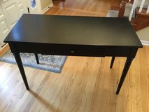 Black Desk in Westmont, Illinois