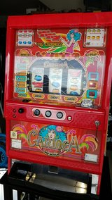Working Slot Machine in Fort Campbell, Kentucky