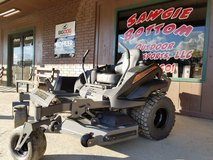 Spartan Military Police First Responder Sale in Leesville, Louisiana