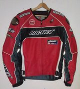 Joe Rocket Speed Master 5.0 Jacket - Size 44 in Beaufort, South Carolina