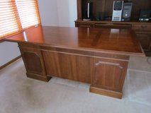 Home Office Furniture in Naperville, Illinois
