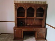 Home Office Furniture in St. Charles, Illinois