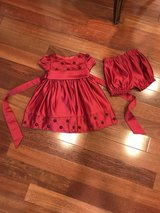 Baby Dress (24M) in Naperville, Illinois