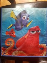 Finding Nemo gift bag, tote new in Shorewood, Illinois