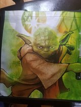 Star wars gift bags new in New Lenox, Illinois