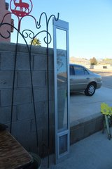 decorating poles, for bird feeders, or decorations in Alamogordo, New Mexico