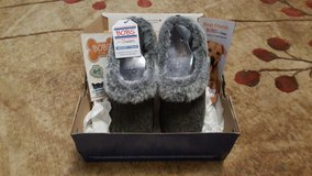 BOBS from Skechers Women's Ice Angel Slippers in Naperville, Illinois