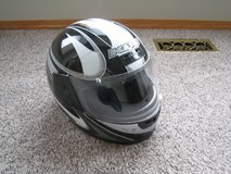KBC TK-7 Motorcycle Helmet in Chicago, Illinois