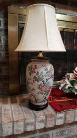 lamp with lamp shade in Batavia, Illinois