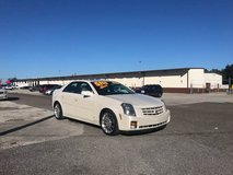 2007 Cadillac CTS Sport - CASH in Kissimmee, Florida