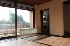 Freesstanding house - 150 sqm Apartment near base in Spangdahlem, Germany