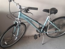 Schwinn Woman Bike in Spring, Texas