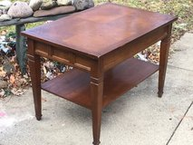 Small Coffee Table in Westmont, Illinois