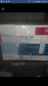 Dupont Flex wrap New in Dothan, Alabama