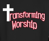 Worship musicians wanted in Fort Polk, Louisiana