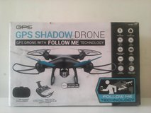 Promark GPS Shadow Drone in Fort Knox, Kentucky