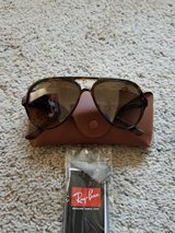 Ray Ban Sunglasses #7 in Camp Lejeune, North Carolina